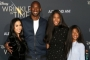 Vanessa Bryant and Daughter Natalia Block Kobe and Gianna Fan Pages as Part of Healing Process