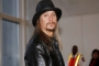 Kid Rock's Nashville Honky Tonk Among Businesses Getting Citation for Violating COVID-19 Orders