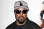 Ice Cube Offers Walmart $100,000 to Cover Damages Only If Looters Are Not Arrested