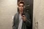 KJ Apa Earns More Backlash Over Response to Criticism for Being 'Silent' on BLM Movement