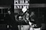 Public Enemy Calls President Trump 'Demented' in New Song 'STFU'