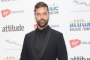 Ricky Martin Puts on Happy Face for His Kids Despite Anxiety During Covid-19 Crisis