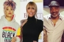 Da Brat Says Jermaine Dupri's Step Mom Beat Up Tamar Braxton for Alleged Affair With His Dad