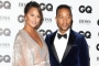 John Legend Talks About Helping Wife Chrissy Teigen Recover From Breast Implant Removal Surgery