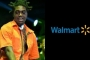 Kodak Black Warns Walmart About Possible Lawsuit Over Knockoff Chain