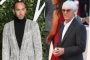 Lewis Hamilton Calls Out Bernie Ecclestone Over 'Uneducated' Comments About 'Racist' Black People