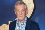 Ian McKellen Feels Lucky to Land Lead Role in Age-Blind Version of 'Hamlet' Play