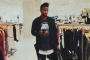 Bryson Tiller Hints at Going to College After Getting High School Diploma