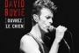 David Bowie's New Live Album Offers His 1995 Dallas Session