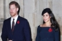 Prince Harry and Meghan Markle Come Triumphant in Trademarking Archewell Foundation