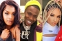 DaBaby's Baby Mama Keeps Her Cool Amid Dating Rumors Linking Him to DaniLeigh