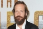 Peter Sarsgaard Shares Initial Worry About Intense Character for 'The Batman'