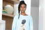 Gabrielle Union Endorses Call for Black Female-Focused Sequel to 'A League of Their Own'