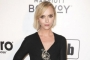 Christina Ricci Files for Divorce Following Altercation With Husband