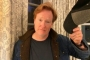 Conan O'Brien to Resume Late Night Show Amid COVID-19 Without Audience