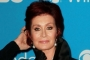 Sharon Osbourne Voices Support for the Renaming of John Wayne Airport