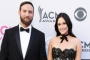 Kacey Musgraves Files For Divorce From Ruston Kelly