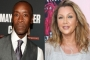 Don Cheadle and Vanessa Williams Raising Money for Charity With 'Sing Out!' Livestream