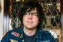 Ryan Adams Apologizes to Those He's Hurt After Previously Denying Abuse Allegations