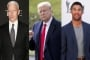 Anderson Cooper Blasts Donald Trump Over 'Racist' Tweet on Bubba Wallace's Noose Incident
