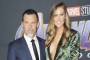 Josh Brolin and Wife Kathryn Expecting Their Second Child