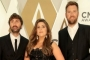Lady Antebellum Files Lawsuit After Lady A Demands $10M Payment in Moniker Dispute