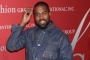 Kanye West Shares Freestyles Based on His Run for President - Listen!