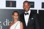 Jada Pinkett and Will Smith Escape From 'Entanglement' Drama With Caribbean Getaway