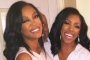 Porsha Williams' Sister Calls Her 'Fearless' After She's Arrested at Breonna Taylor Protest