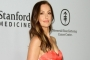 Minka Kelly Pleads With Zoo Bosses to Free Stressed-Out Tiger