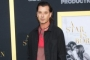 Gavin Rossdale Wary of Dating After Getting 'Burned' and 'Screwed Over' by Ex-Girlfriend