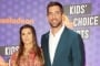 Danica Patrick Sparks Split Rumors by Unfollowing Aaron Rodgers on Instagram