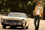 Brad Pitt's Classic Car in 'Once Upon a Time in Hollywood' Up for Auction