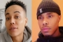 'LHH' Star Bobby Lytes Hits On Avery Wilson After Singer Comes Out, Gets Dragged