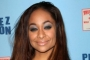 Raven-Symone Is Open to Possibility of Joining 'The Real'