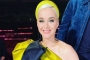 Katy Perry Says 'Tomorrowland' Will Be Her Last Show Before Maternity Leave