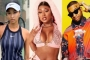Draya Michele Admits She's 'Wrong' for Joking About Megan Thee Stallion and Tory Lanez's Drama