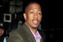 Nick Cannon Shamed for Donating to Jewish Center After Anti-Semitic Remarks
