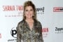 Shania Twain to Take a Crack at TV Production With 'Heart of Texas' Series