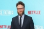 Seth Rogen Makes Anti-Zionist Claims: 'I Was Fed a Huge Amount of Lies About Israel'