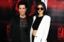 Kylie Jenner Keeps Kris Jenner's Creepy Wax Figure in Her House: 'She's Mine'