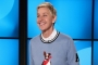 'Ellen DeGeneres Show' Hit With Sexual Misconduct and Harassment Allegations After Host's Apology