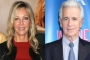 Heather Locklear Backpedals After Making Groping Allegations Against Co-Star James Naughton