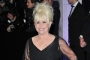 Barbara Windsor Moved Into Nursing Home as Her Health Worsens Amid Dementia Battle