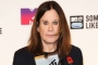 Ozzy Osbourne Still 'Having a Lot of Pain' From Spine Surgery