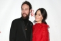 Kacey Musgraves Declares She Is in Ruston Kelly's Corner Despite Their Divorce