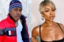 DaBaby Confirms DaniLeigh Romance in New Song After She Flirts With Bow Wow