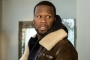 50 Cent Slams Emmys for Snubbing 'Power' Again