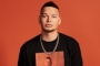 Kane Brown on Biracial Dilemma: 'They Want Me to Pick a Side'