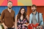 Lady Antebellum, Brad Paisley, Tim McGraw Tapped for Children's Hospital Livestream